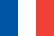 Spedo France
