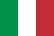 Spedo Italy