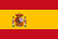 Spedo Spain