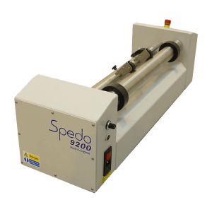 Spedo 9200 Machine